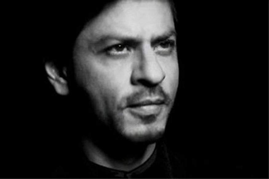 I can do action a lot better than romance, confesses Shah Rukh Khan