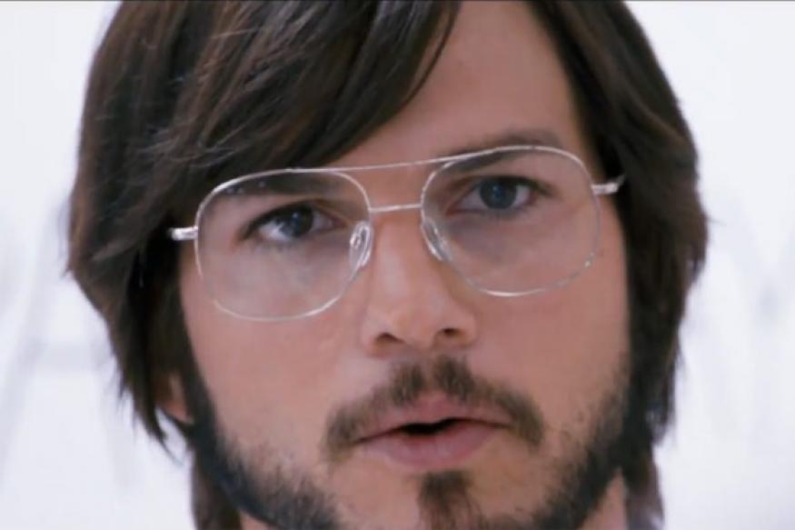Watch: Trailer of Steve Jobs' biopic 'Jobs'; releasing on August 16