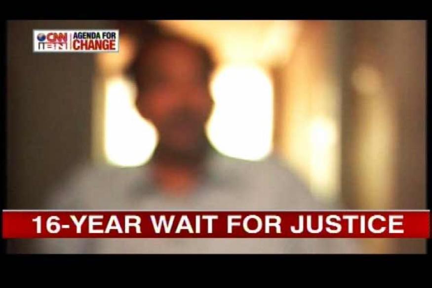 Suryanelli survivor seeks to implead in PIL against Kurien