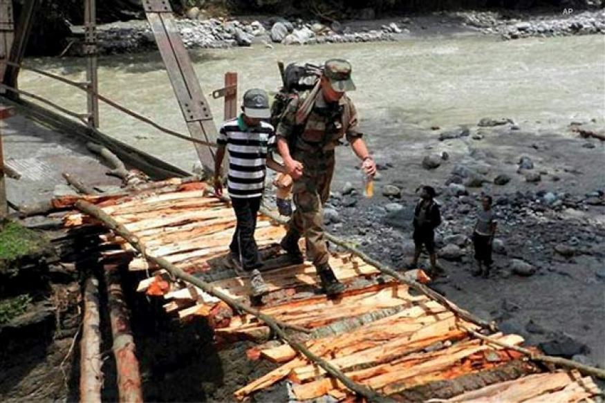 Uttarakhand: Rescue operations likely to end today in many areas