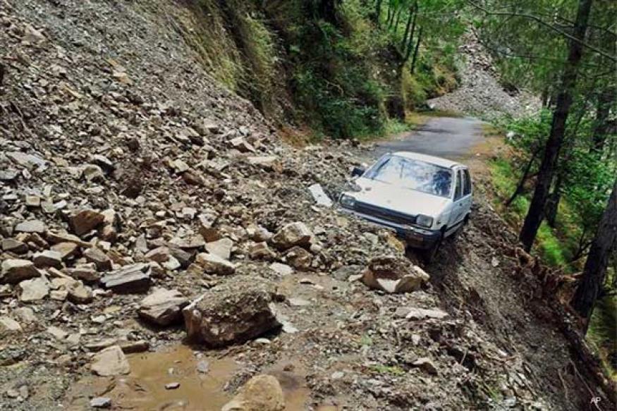 Uttarakhand: Rescue teams reach Kedarnath, unravel massive destruction