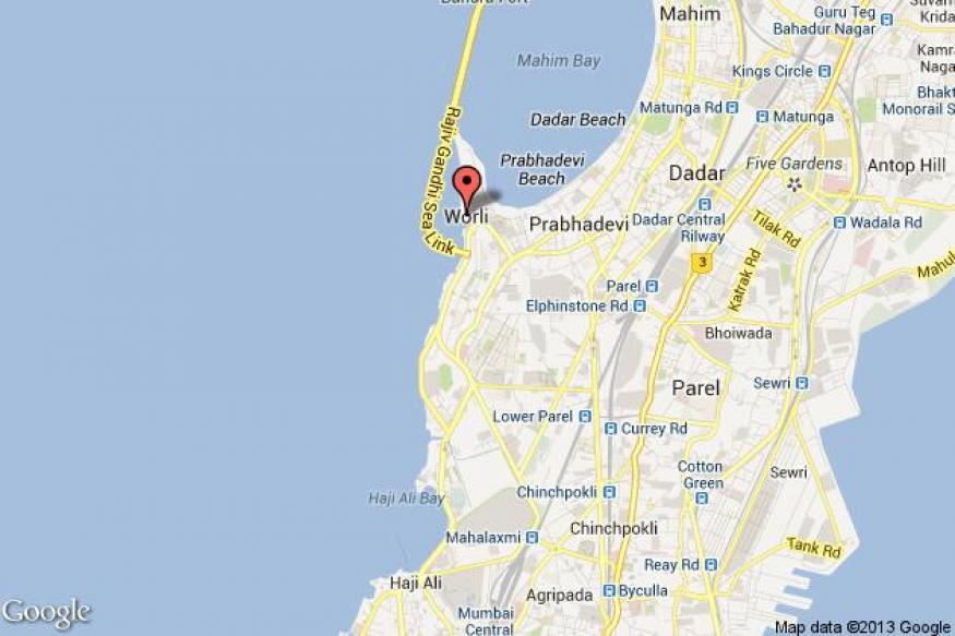 Mumbai: Youth arrested for attempting to rape, murder 23-year-old girl