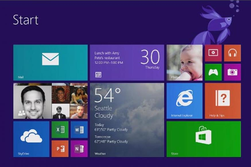 Windows 8.1 review: New features make the update worthwhile