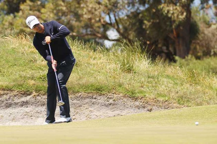 US tour to support new rule involving long putters