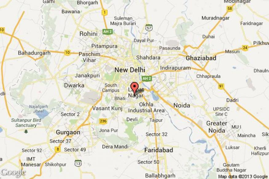 Delhi: Teenager stabbed to death outside his house