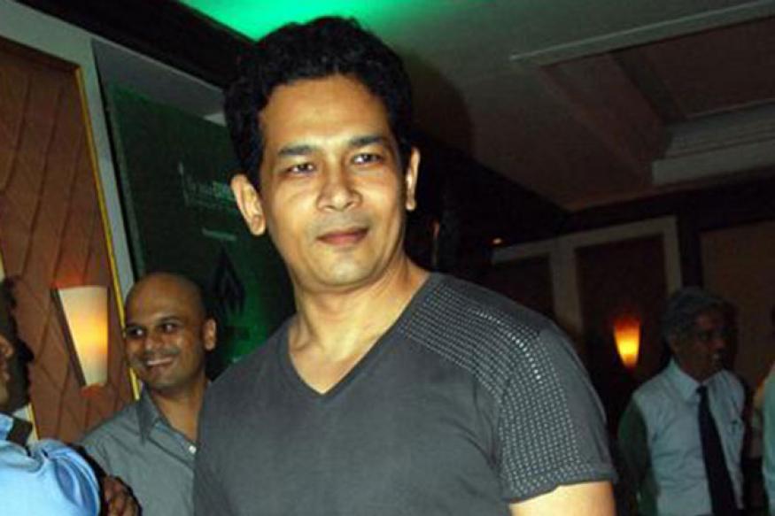 Atul Kulkarni's role in 'Zanjeer' remake inspired by J Dey