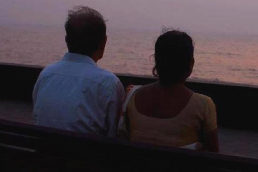 Assamese cinema is going through a difficult phase: Jahnu Barua