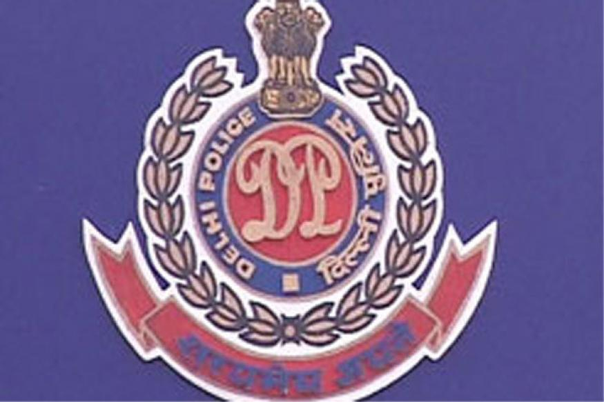Bhim Sain Bassi to take over as Delhi Police chief today