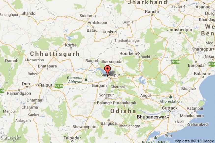 Odisha: Nine newborn babies die in a government hospital