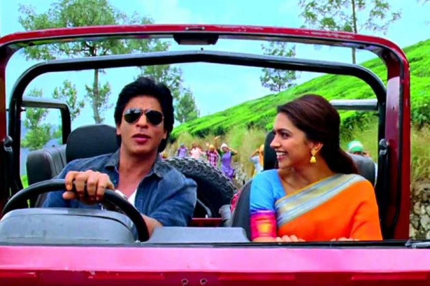 'Chennai Express' to be released on August 9