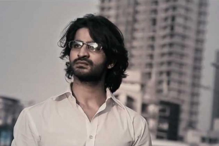 'Satya 2' new trailer: How Mumbai underworld turned into a company