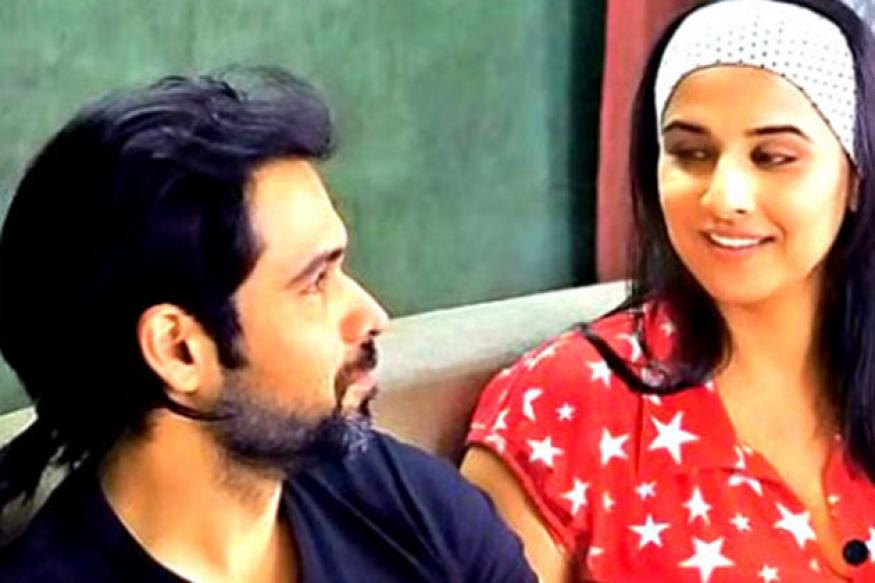 'Ghanchakkar' collects Rs 22.30 crore in the opening weekend