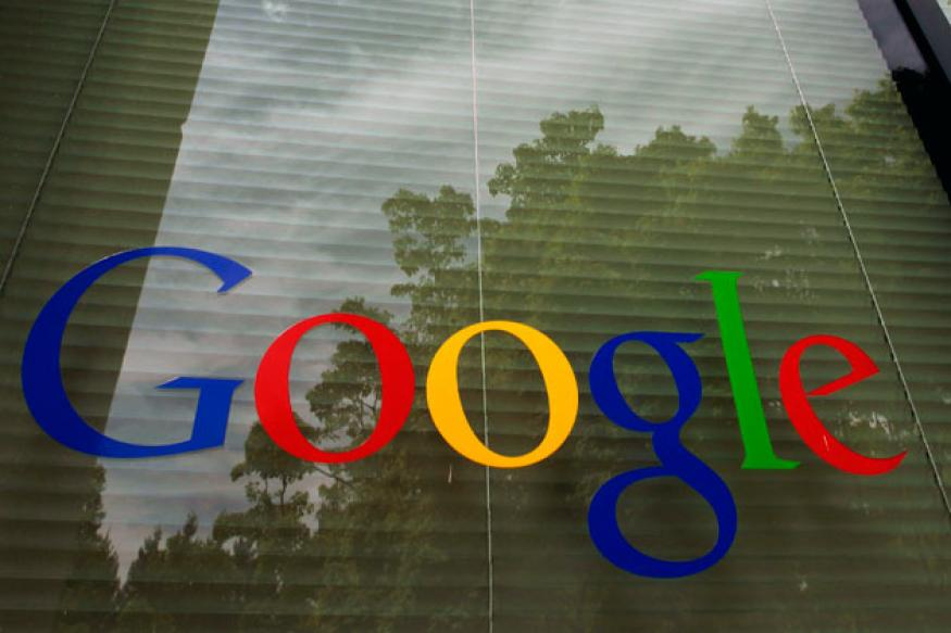 Google pressured to crack down on advertisements for illegal products