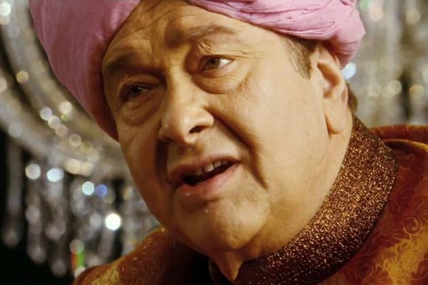 Randhir Kapoor: The meaning of emotion in a film has changed