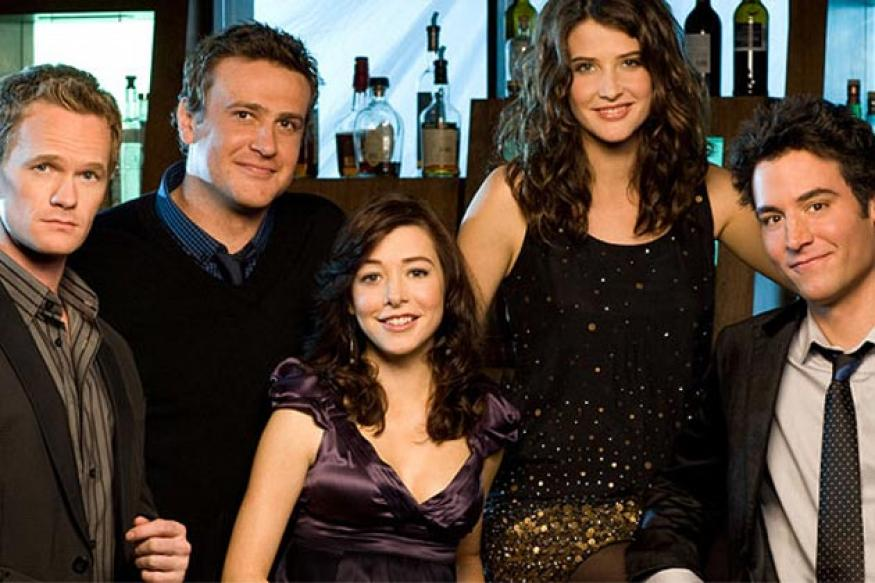 'How I Met Your Mother' to finally come to an end