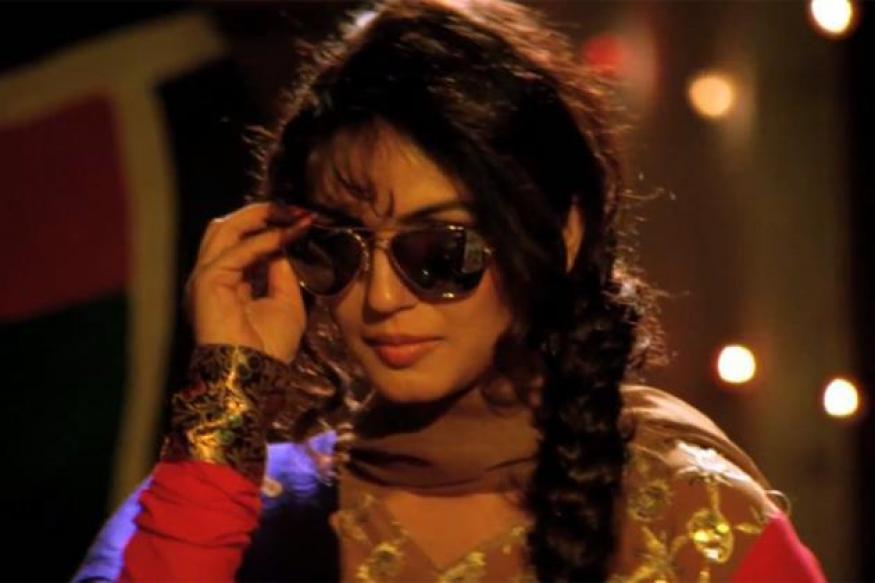 Huma Qureshi was apprehensive to go de-glam for 'Sujata'