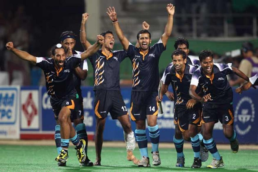 Will wholesale changes give Indian hockey the right end of the stick?