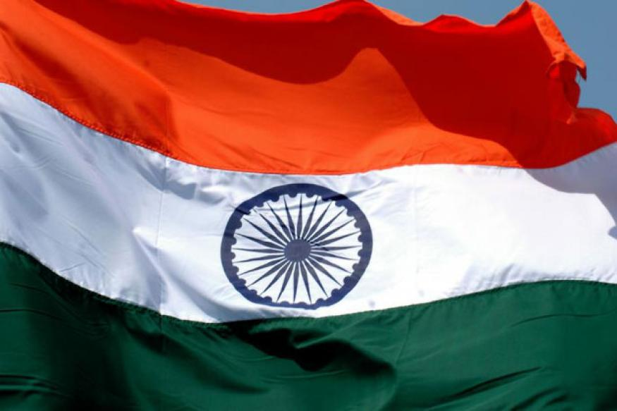 India seeks protection for journalists in conflict areas