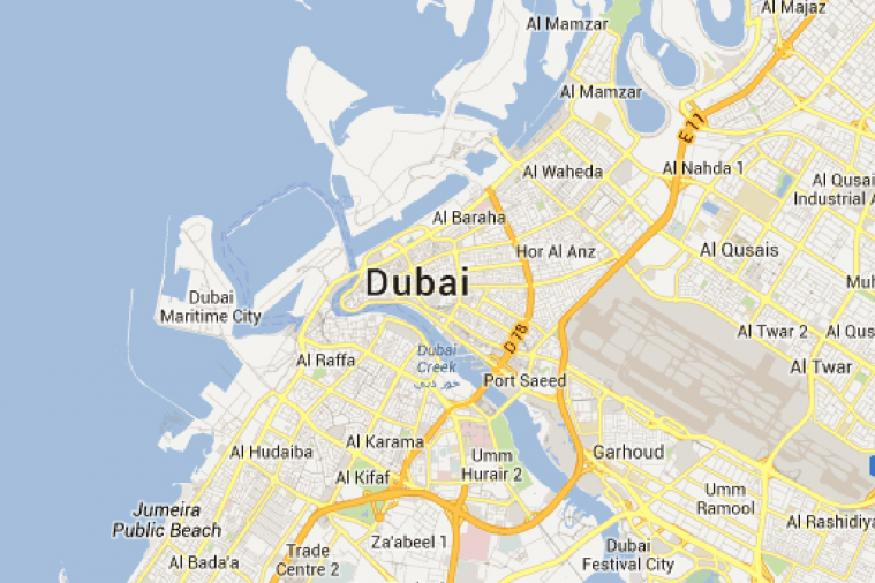 Dubai: 26-year-old Indian found dead