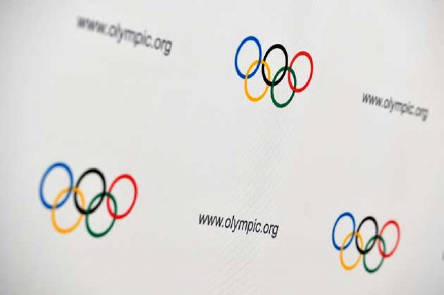 IOC members set to be hit by election fever