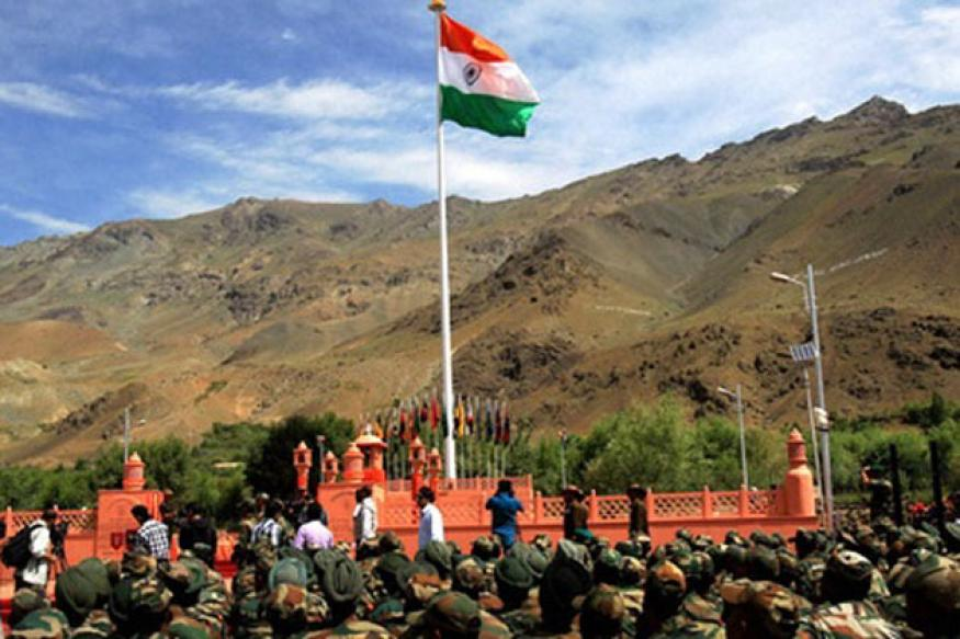 We are better equipped today to fight a Kargil-like war: Praveen Swami