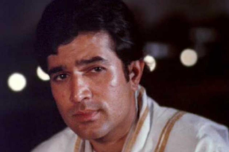 Playlist: Remembering Rajesh Khanna on his first death anniversary