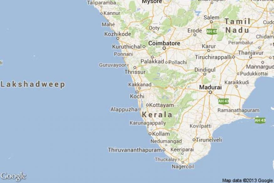 Kerala: HC stays proceedings against MLA Thettayil in sexual harassment case