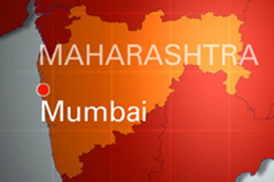 Maharashta Assembly adjourned after protest over MNS MLA's suspension