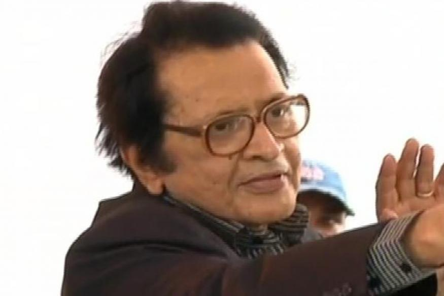 Mumbai: Actor Manoj Kumar admitted to hospital