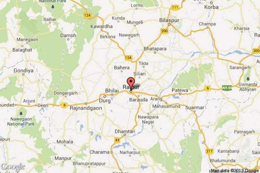 Maoists kill abducted police constable