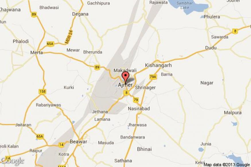 MP High Court asks Rajasthan govt to locate woman pilgrim missing from Ajmer