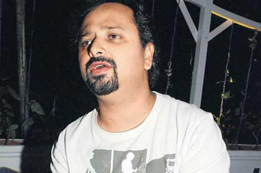 'D-Day' is about terrorism: Nikhil Advani