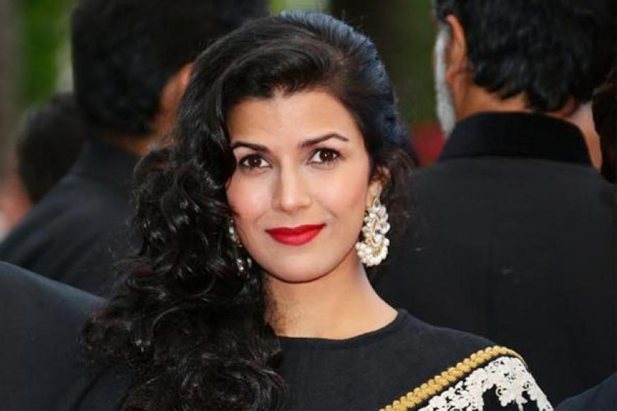 You don't always get the right films, says 'Lunchbox' star Nimrat Kaur