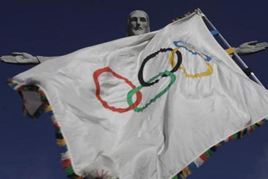IOC must explain Games benefits to Brazilians, says Rogge