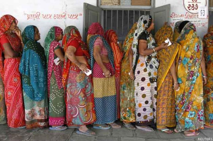 NGO moves SC seeking change in WB panchayat polls dates