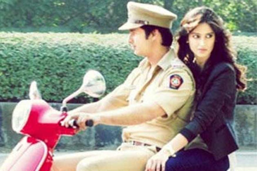 'Phata Poster Nikhla Hero' trailer: Will Shahid-Ileana's pairing work?