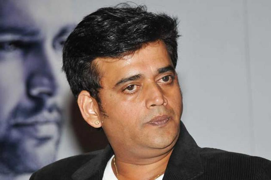 I have learnt a lot from the directors I have worked with: Ravi Kishan