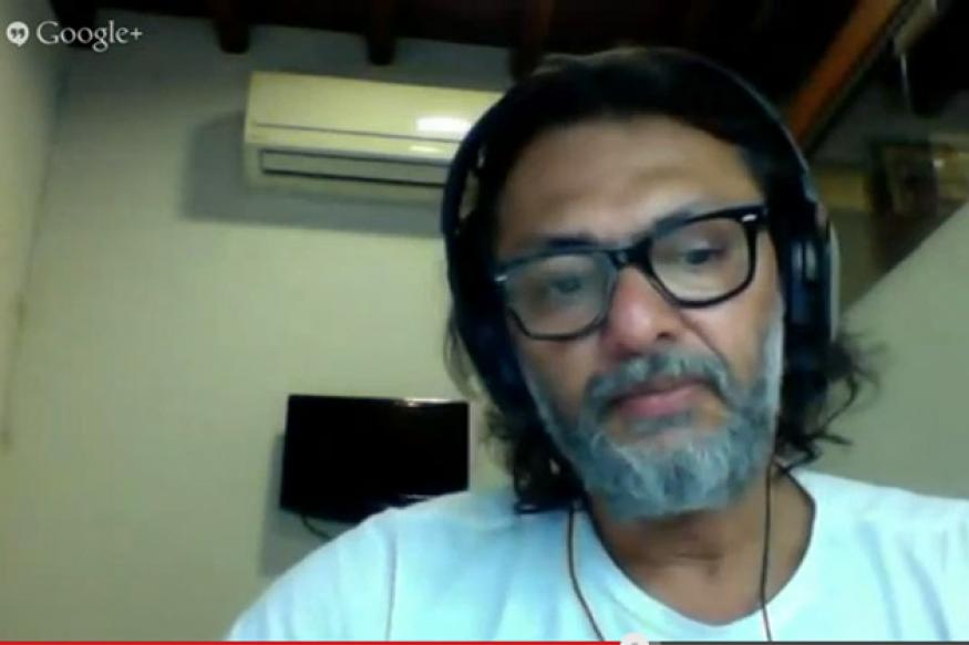 We hope we've won hearts with Bhaag Milkha..: Rakeysh Omprakash Mehra