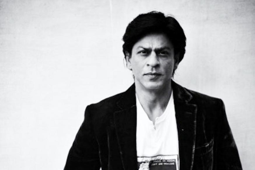 Shah Rukh, Hrithik movies inspired Chinese trio to intrude into India