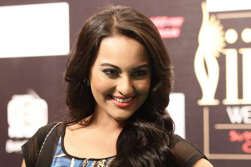 5 films that can take Sonakshi to the top in Bollywood
