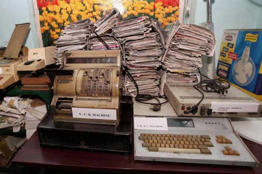 160-year-old telegram service to close at 9 pm on Sunday