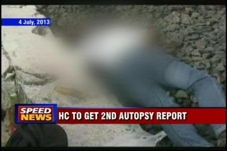 TN: 2nd autopsy report of Dalit youth to be submitted in court today