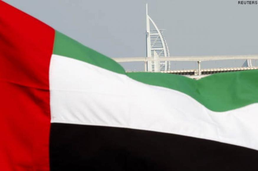 Dubai: Norwegian woman alleges rape, fights jail sentence