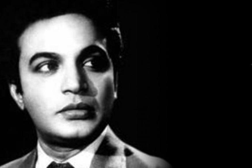Uttam Kumar: The man who almost gave up on films