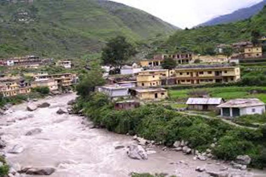 Uttarakhand floods: UKMC sends report on loss of life, property to NCM