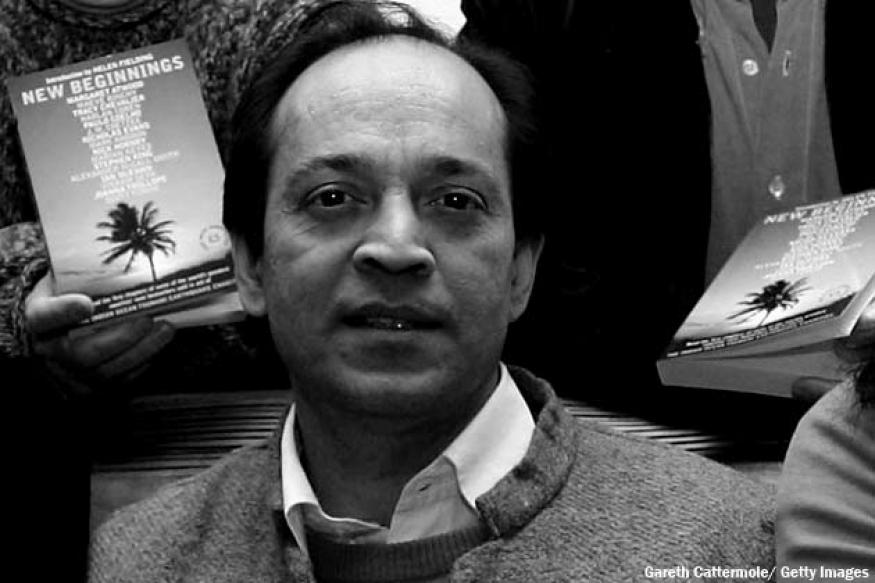 Vikram Seth asked to return advance money for sequel of 'A Suitable Boy': Reports