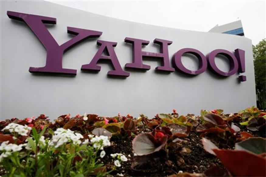 Yahoo buys moviemaking app Qwiki, aims to increase presence in smartphone world