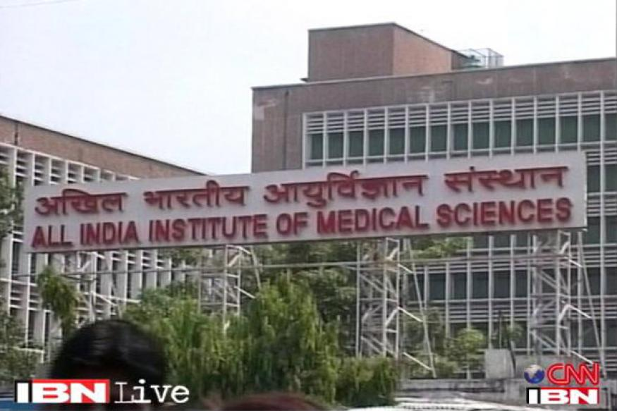 Kashmir's top cardiologist injured in terror attack dies in AIIMS