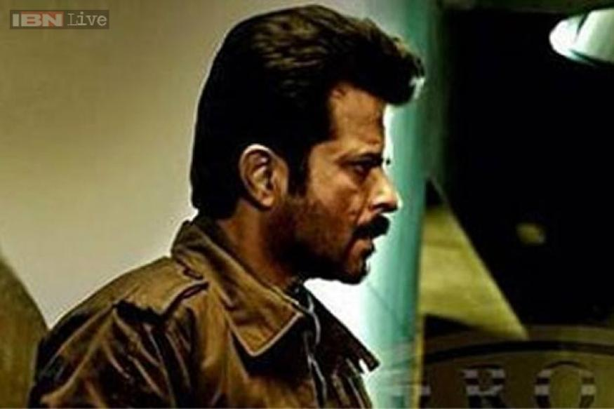 '24' First Look: Anil Kapoor's TV debut is a multi-starrer