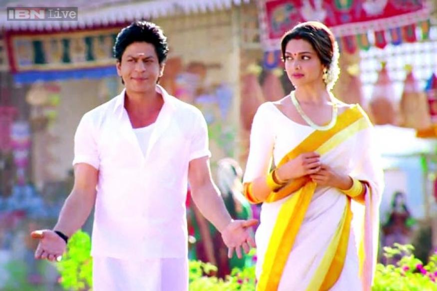 Chennai Express: 15 deadly dialogues that can drive you to despair